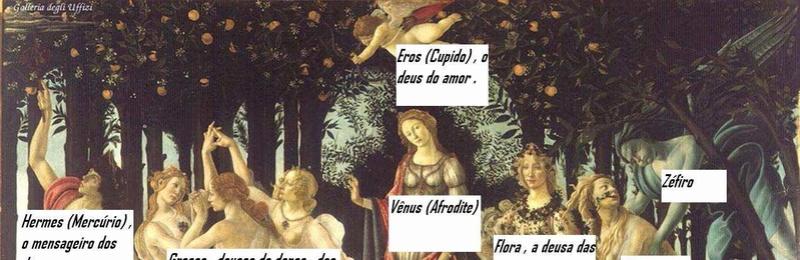 Os segredos de Leonardo da Vinci Sem_ty26