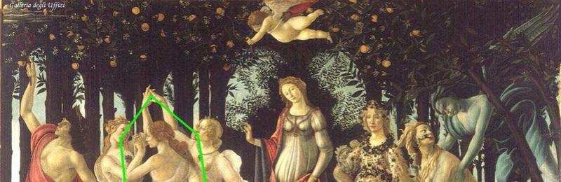 Os segredos de Leonardo da Vinci Sem_ty28