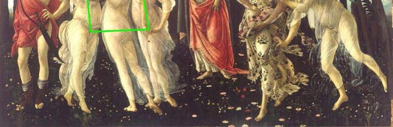 Os segredos de Leonardo da Vinci Sem_ty29