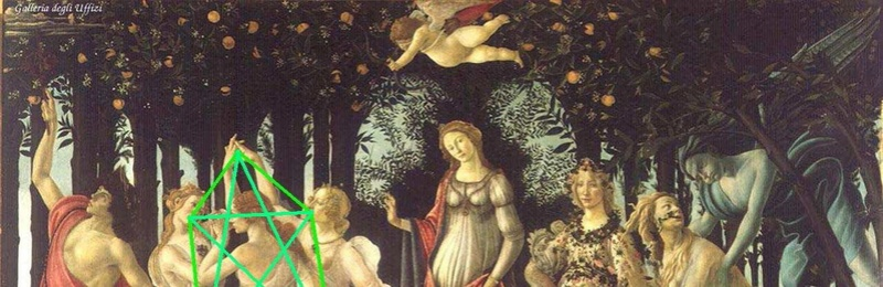 Os segredos de Leonardo da Vinci Sem_ty30