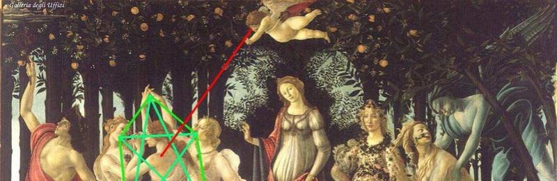 Os segredos de Leonardo da Vinci Sem_ty32