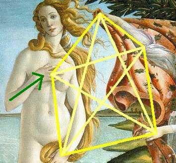 Os segredos de Leonardo da Vinci Sem_ty34