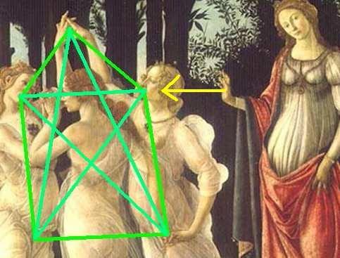 Os segredos de Leonardo da Vinci Sem_ty35