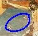 Os segredos de Leonardo da Vinci Sem_ty38