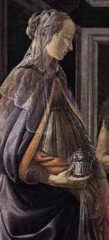 Os segredos de Leonardo da Vinci Sem_ty43