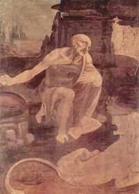 Os segredos de Leonardo da Vinci Sem_ty48