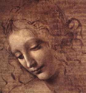 Os segredos de Leonardo da Vinci Sem_ty50