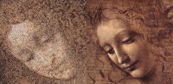 Os segredos de Leonardo da Vinci Sem_ty51