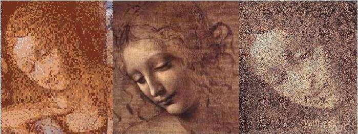 Os segredos de Leonardo da Vinci Sem_ty52