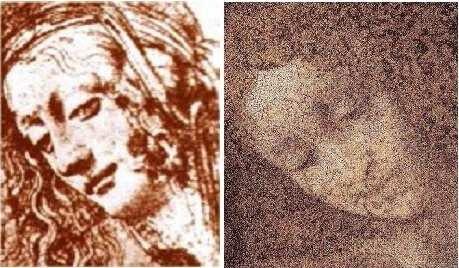 Os segredos de Leonardo da Vinci Sem_ty53