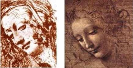 Os segredos de Leonardo da Vinci Sem_ty54