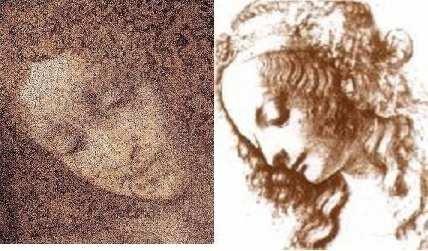 Os segredos de Leonardo da Vinci Sem_ty55
