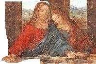 Os segredos de Leonardo da Vinci Sem_ty56