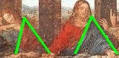 Os segredos de Leonardo da Vinci Sem_ty59