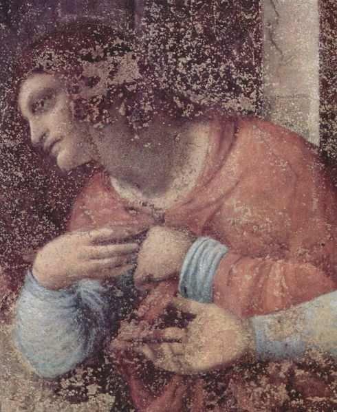 Os segredos de Leonardo da Vinci Sem_ty61