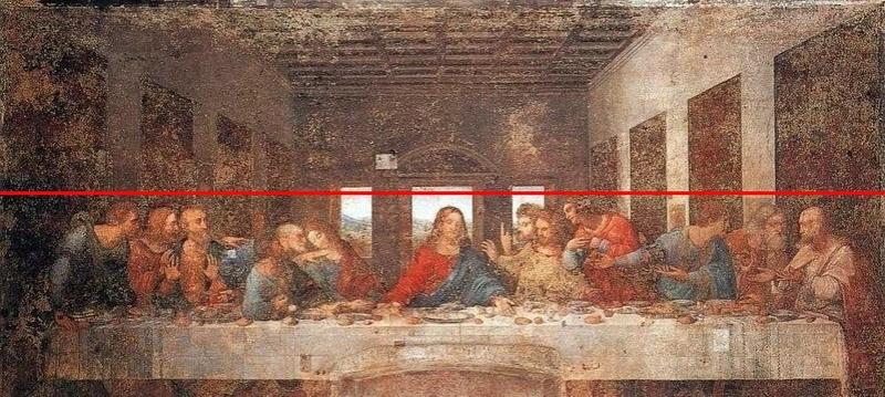 Os segredos de Leonardo da Vinci Sem_ty62