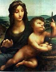 Os segredos de Leonardo da Vinci Sem_ty65