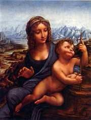 Os segredos de Leonardo da Vinci Sem_ty66