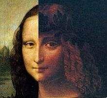 Os segredos de Leonardo da Vinci Sem_ty69