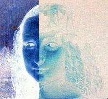 Os segredos de Leonardo da Vinci Sem_ty70