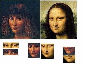 Os segredos de Leonardo da Vinci Sem_ty71