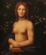 Os segredos de Leonardo da Vinci Sem_ty73