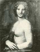 Os segredos de Leonardo da Vinci Sem_ty74