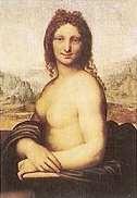 Os segredos de Leonardo da Vinci Sem_ty76