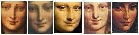 Os segredos de Leonardo da Vinci Sem_ty78