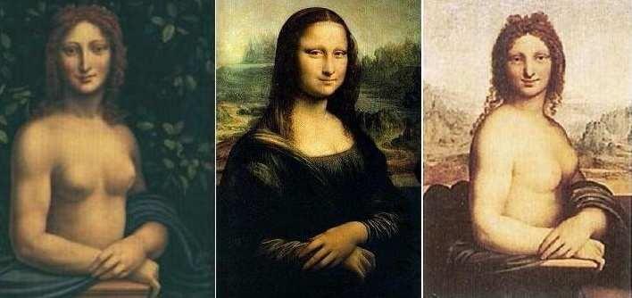 Os segredos de Leonardo da Vinci Sem_ty79