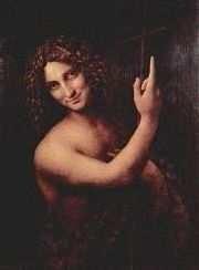 Os segredos de Leonardo da Vinci Sem_ty82