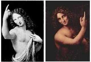 Os segredos de Leonardo da Vinci Sem_ty83