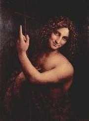 Os segredos de Leonardo da Vinci Sem_ty84