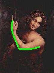 Os segredos de Leonardo da Vinci Sem_ty85
