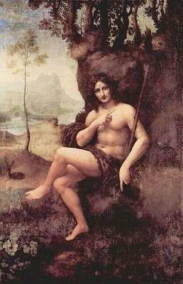 Os segredos de Leonardo da Vinci Sem_ty86