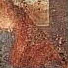 Os segredos de Leonardo da Vinci Sem_ty88