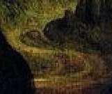 Os segredos de Leonardo da Vinci Sem_ty90