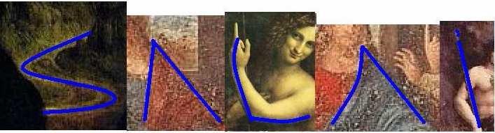 Os segredos de Leonardo da Vinci Sem_ty94