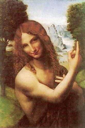 Os segredos de Leonardo da Vinci Sem_ty97