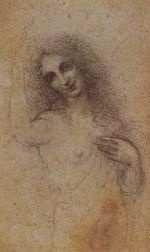 Os segredos de Leonardo da Vinci Sem_ty98