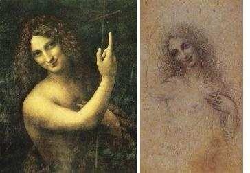 Os segredos de Leonardo da Vinci Sem_ty99