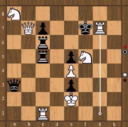 Lendas interessantes! Xadrez11