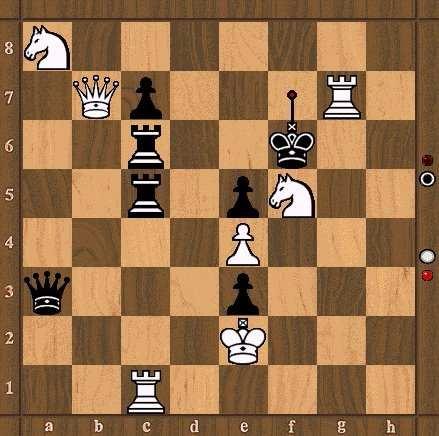 Lendas interessantes! Xadrez12