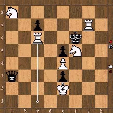 Lendas interessantes! Xadrez15