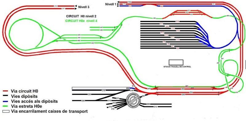 La maqueta d'H0 de l'Ignasi - Página 2 2012-023