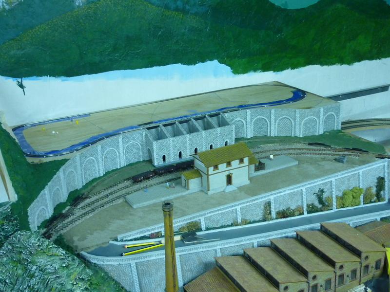 La maqueta d'H0 de l'Ignasi - Página 2 2012-025