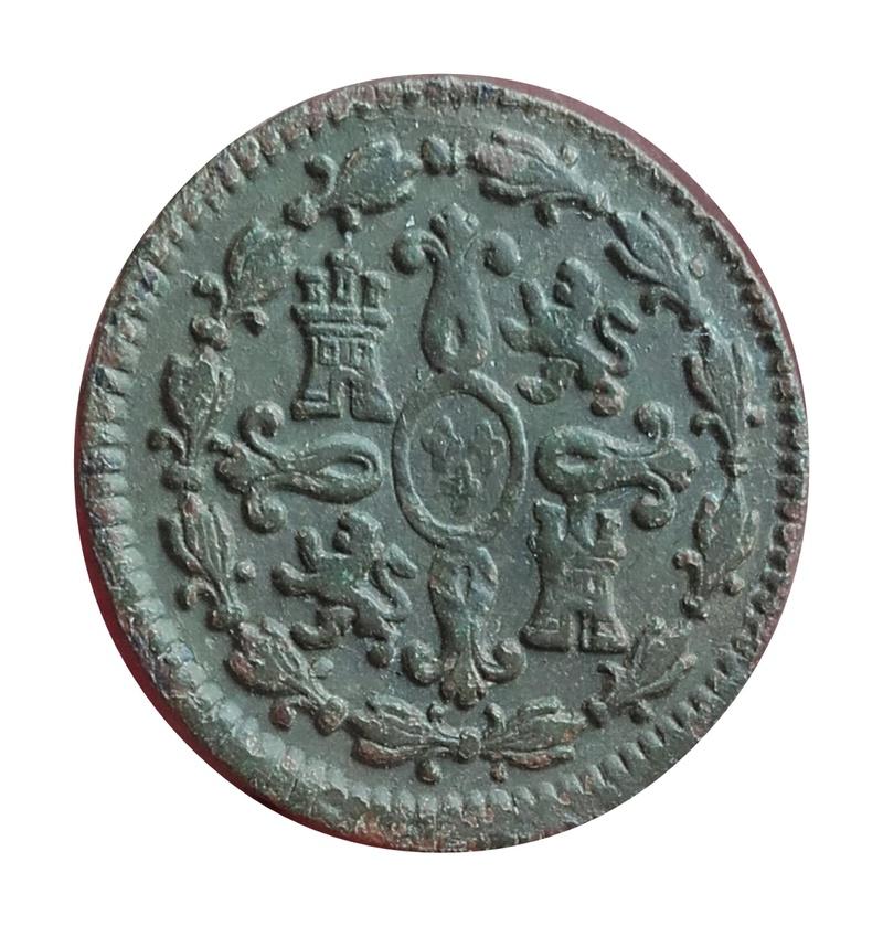 1798 Carlos IV Img_2022