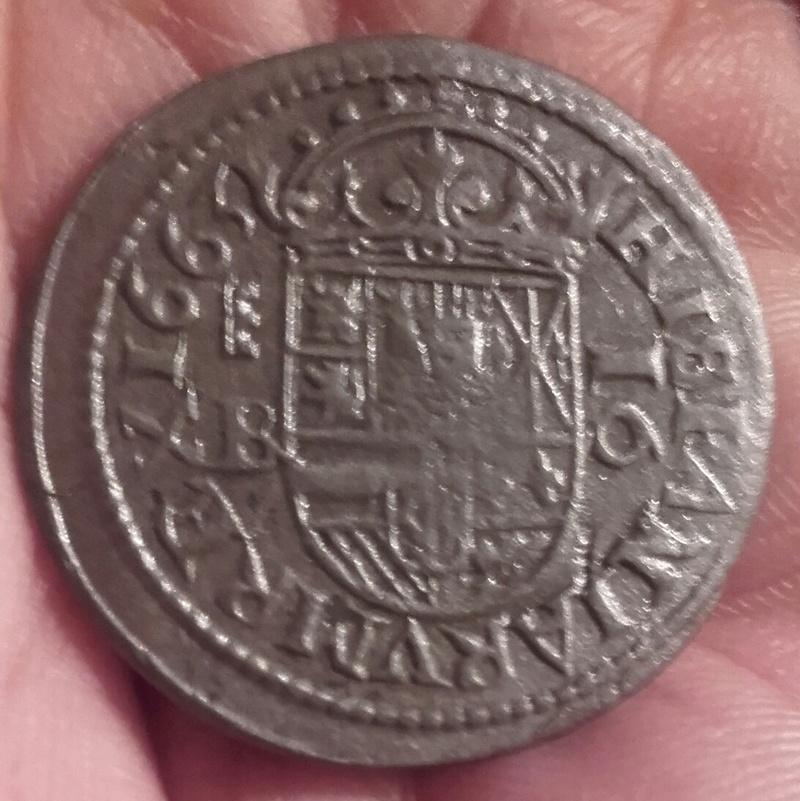 Felipe IV (baño de plata) Img_2036