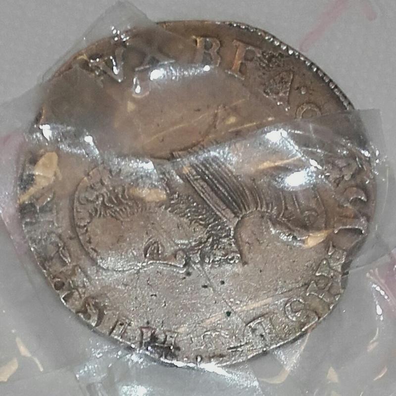 puntos verdes en moneda de plata Img_2050