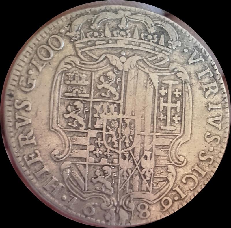 100 Granas 1689 Carlos II A/A Joris y Grillo - Página 2 Img_2055